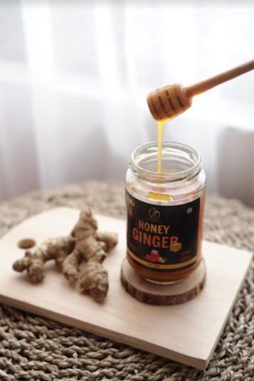 harga madu hermofit 700 gram